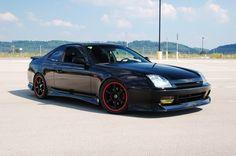 1997 Honda Prelude Body Kits | 1BadBB6::: 1997 Honda Prelude - Page 12 - Honda Prelude Forum
