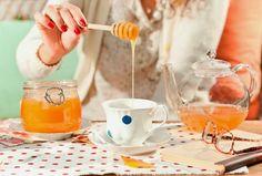 Tea party. #tea #garden #teatime #cups