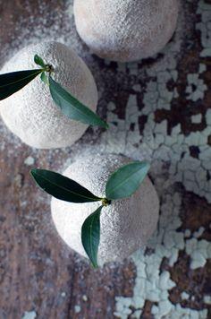 Pear cake | heneedsfood.com