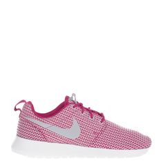 new style f65f8 64968 Nike Dames Sneakers Rosh Run