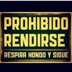 "55 Likes, 1 Comments - KataFitness (@katafitness2014) on Instagram: ""#Repost from @paulasaludable with @repostapp --- Tortitas de Atun y Papa 1 Lata de atun grande 1…"""