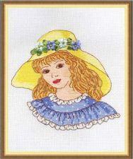 Вышивка лентами http://mybobbin.ru/catalog/vyshivka-lentami/