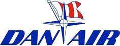 London Logo, London City, Air Force, Airline Logo, Passenger Aircraft, British Airways, Logos, Aviation, Britain