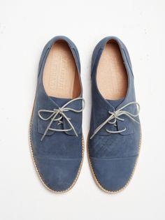 #vanishingelephant  #shoes #mens