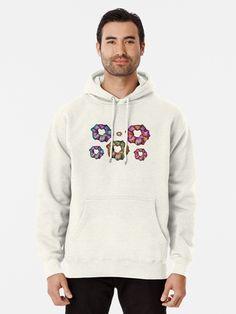 T-shirt 'Yoga style' par quiskeya Graphic T Shirts, Graphic Sweatshirt, Sweatshirt Outfit, Warlock Class, Samurai, Yoga Style, Mode Vintage, Lettering, Red S