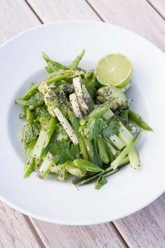 Green-Bean-Cucumber-Mint-3
