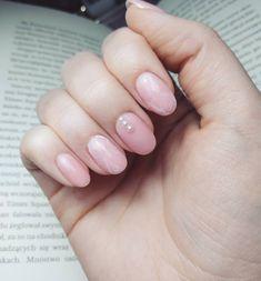#nails #newnails #blacknails #nailstoinspire #nails2inspire #inspiration #studiopazoor #nailsbyania #marblenails #shortnails #paznokcie #inspiracjepaznokciowe #paznokciehybrydowe #paznokciezelowe #nails #naturalnails #nails2020 #whitemarble #marbleonnails #marmurek #marmureknapaznokciach Marble Nails, Black Nails, Short Nails, Natural Nails, White Marble, My Nails, Beauty, Marbled Nails, Nail Hacks