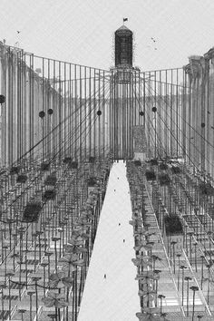 The War Rooms - Ned Scott