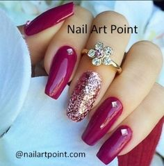 PERMANENT TRAINING Nail with the latest techniques , ORGANIC RESIN ACRYLIC GEL acrigel AND MUCH MORE ONLY ON @www.nailartpoint.com FOR THE FIRST TIME this unique opportunity to train you in this beautiful art