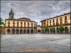 """https://flic.kr/p/bXfNvD 