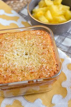 Slimming Eats 8 Must-Try Baked Oats Slimming World Recipes - If you have been doing Slimming World for quite a while, you certainly won't be new to the craze of Baked Oats. They are hugely popular because they are super easy to make and really filling. Plus as they can be made in advance, they are super convenient for those who have a busy morning schedule.
