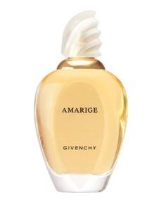 Amarige for Her Eau de Toilette Spray, 1.7 oz. - Givenchy -