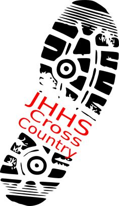High School Clip Art | Jhhs High School Cross Country clip art - vector clip art online ...
