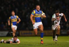 Joe+Arundel+Leeds+Rhinos+v+Hull+FC+Super+League+w7t__VQnkYMl.jpg (594×408)