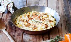 Shrimp Dishes, Shrimp Recipes, Lobster Recipes, Shellfish Recipes, Shrimp Grits, How To Cook Corn, Southern Recipes, Southern Dishes, Southern Food