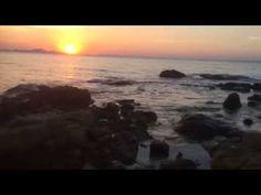Liza Alisa Joy Hinweise auf deine wahre Natur: Grenzenlose Seligkeit für immer Hier Celestial, Sunset, Beach, Outdoor, Unconditional Love, Self Discovery, Science, Nature, Outdoors