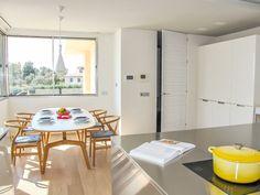 Ocho #apps para decorar tu casa #cocina #office