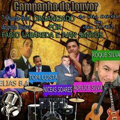 #eliasba #musicagospel #adoracao #musica #evangelico e forte glória Deus. .