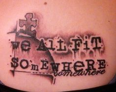 Love this want one like it is so true I have a vision for that tattoo! Unique Tattoos, New Tattoos, Cool Tattoos, Father Daughter Tattoos, Tattoos For Daughters, Lotus Tattoo, I Tattoo, Wrist Tattoos, Sleeve Tattoos