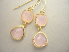 gold and light pink - Google Search