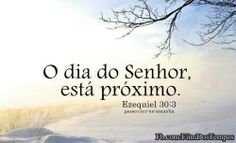 Ele é o Deus de todas a s gerações. Jesus voltará!!  Desejado de todas as nações És o amado da minh'alma Jesus.