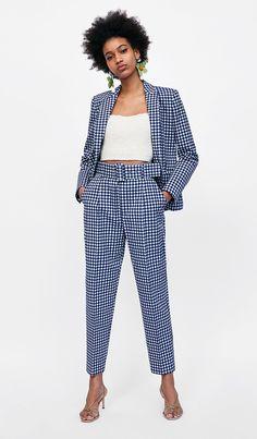 418 nejlepších obrázků z nástěnky checkered outfit v roce 2019 ... 8f560d60ff