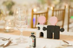 Photo in M&M Official Wedding Photos - Google Photos Flute, Champagne, Wedding Photos, Tableware, Google, Marriage Pictures, Dinnerware, Tablewares, Flutes