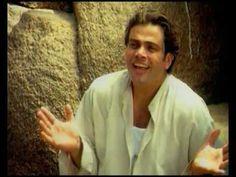 Amr Diab - Awedonny عمرو دياب - عودوني