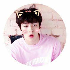 FANFICTION #17 RANDOM #24 Bence okunmalısın. Eminim eğleneceksin. … #rastgele # Rastgele # amreading # books # wattpad Baekhyun, Exo Kokobop, Kpop Exo, Exo Ot12, Hunhan, Exo Stickers, Rapper, Sehun Cute, Kim Min Seok