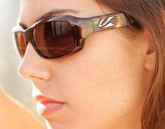 021950c6e99 43 Best Kaenon Polarized Sunglasses images