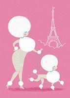 We love postcards at Lagom Design, and hope you do too!