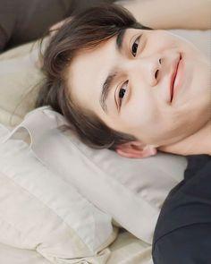 Kdrama, Anime Boy Hair, Bright Wallpaper, Mino Winner, Instyle Magazine, Cosmopolitan Magazine, Bright Pictures, Dear Future Husband, Kim Woo Bin