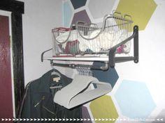 Coachella Inspired Decor   Inside The Fox Den | Inside The Fox Den |  Pinterest