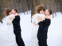 Alex a Zuzka || WEDDING