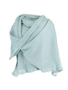 Accessoire shawl Raya