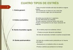 estresbases-biolgicas-psicolgicas-y-sociales-del-estrs-7-638.jpg (638×442)
