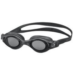 View Swim V300 Imprex Goggles >>> Check out this great product.Note:It is affiliate link to Amazon. #american