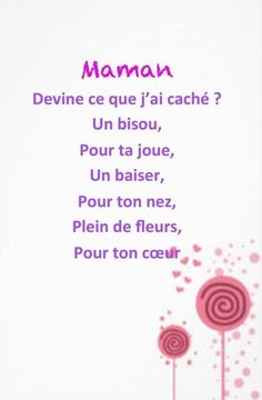Mother's Day Inspiration Ideas 2019 Image Description Nursery Rhymes Mother's Day - The Garden of Alysses Source by flashmodetrends