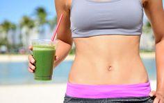 green-juices-slider.jpg