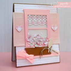 Papercrafting projects and tutorials / Creative Designer / Digital Stamp Shop