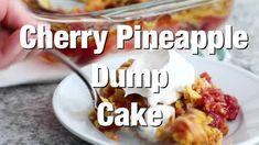 The Best Potato Salad Recipe - All Things Mamma Blueberry Dump Cakes, Apple Dump Cakes, Blueberry Pancakes, Potatoe Casserole Recipes, Corn Casserole, Breakfast Casserole Easy, Breakfast Recipes, Butter Pie, Peanut Butter