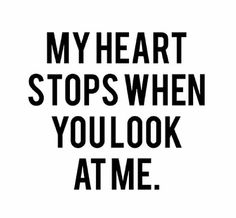 25 Quotes About Crush - crush quotes Flirting Messages, Flirting Quotes For Her, Flirting Texts, Flirting Humor, Funny Texts, Crush Crush, Dear Crush, Cute Crush Quotes, Cute Quotes