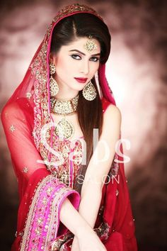 sabs-the-salon-bridals-make-up-and-packages'