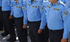 JOH nombraría como director de la Policía de Honduras a José Aguilar Morán