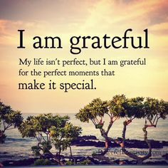 What are you grateful for right now? https://www.facebook.com/permalink.php?story_fbid=454004624763743&id=100004626272155