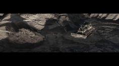 """Colección Inspirada en el efecto del calentamiento global sobre los glaciares Argentinos.Deshielo es un Proceso que no debe tomarse como un espectáculo de la naturaleza, si no como un proceso que se esta haciendo, por la intervención del hombre """" La Contaminación"""". La Coleccion propone prendas urbanas , practicas para la vida cotidiana , donde lo natural , lo orgánico y autóctono complementan una apuesta para la ecología y cuidado Ambiental"""