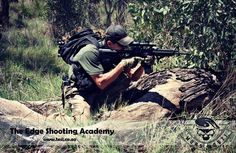 Tactical Firearm Training for Security Personnel Military Gear, Firearms, South Africa, Training, Coaching, Weapons, Gun, Fitness Workouts, Guns