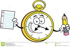 Cartoon Pocket Watch Watch Cartoons, Full Hd Wallpaper, Pocket Watch, Free, Pocket Watches