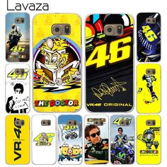 Like and Share if you want this  Lavaza Valentino Rossi Vr 46 Devil Motorcycle Hard Style White for Samsung Galaxy S3 S4 S5 & Mini S6 S7 S8 Edge Plus Case Cover     Tag a friend who would love this!     FREE Shipping Worldwide     Buy one here---> https://balcan.express/lavaza-valentino-rossi-vr-46-devil-motorcycle-hard-style-white-for-samsung-galaxy-s3-s4-s5-mini-s6-s7-s8-edge-plus-case-cover/