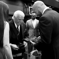 behind-the-scenes photos from the 2019 WWE Hall of Fame Induction Ceremony Wwe Photos, Cool Photos, Harlem Heat, Torrie Wilson, Wwe Couples, Ric Flair, Honky Tonk, Triple H, Total Divas